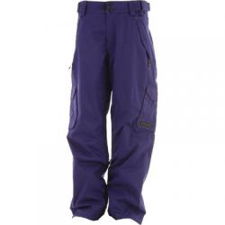 PHINNEY PANT